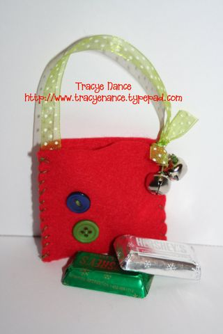 Ornament_baggie