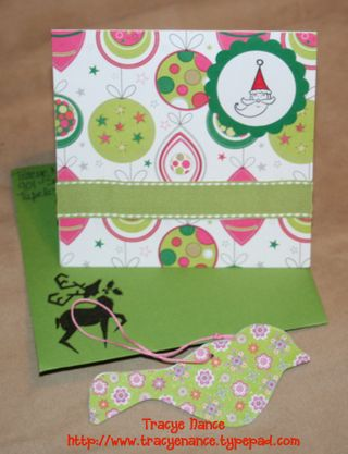 Card_with_Ornament