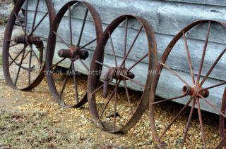 ODM_wheels