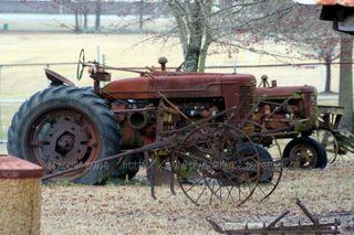 ODM_tractors
